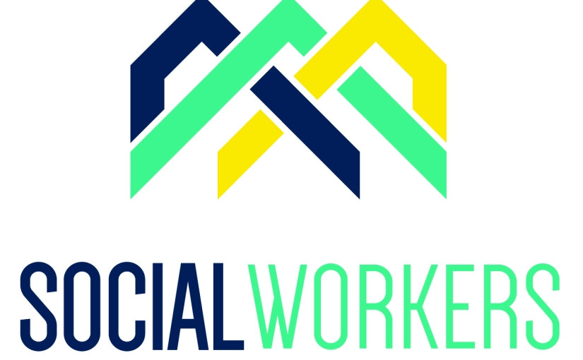 Do you know a Social Worker you want to Thank?
