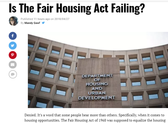 Fair Housing.PNG