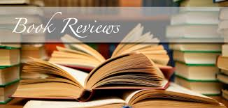 Transformative Supervision: BookReview